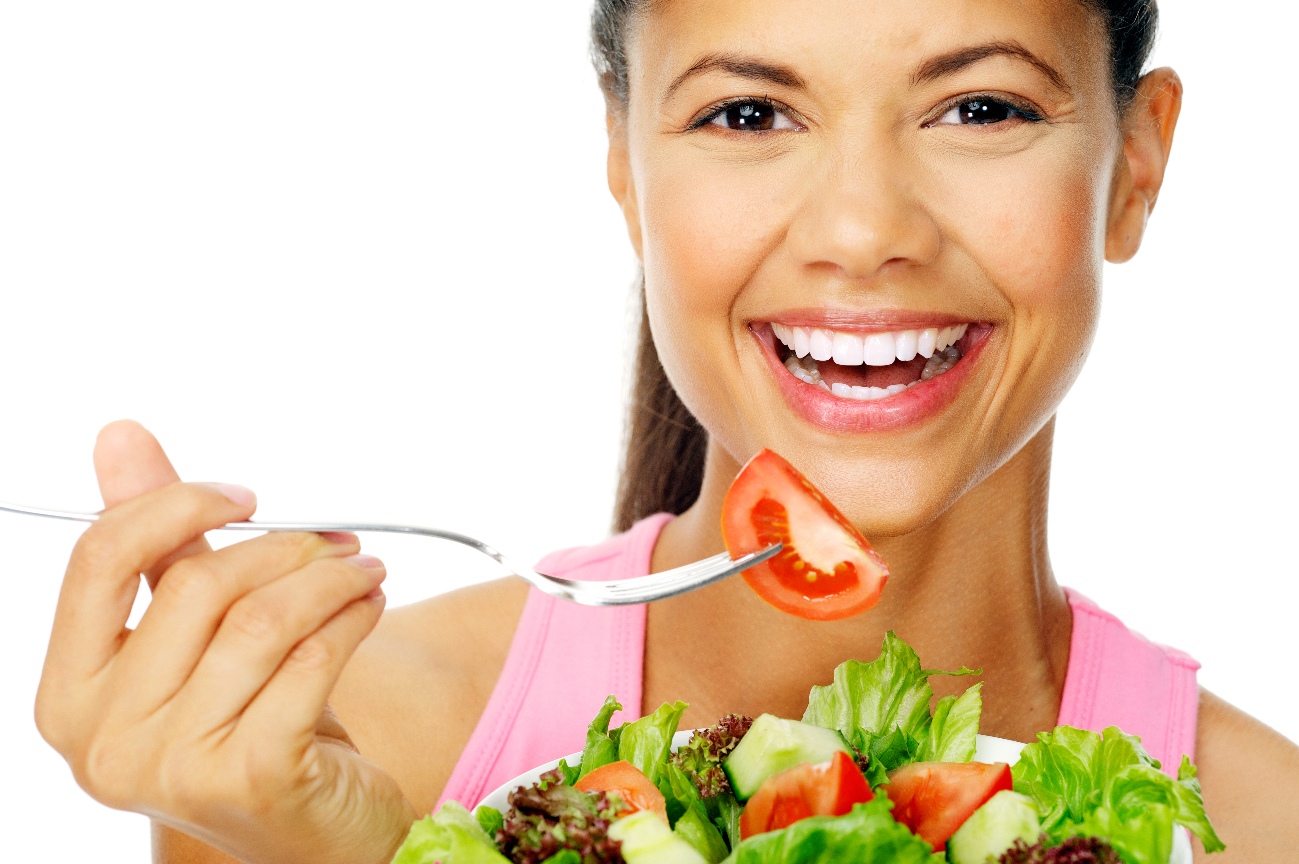 Healthy eating dating sites